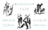 Boehmische-Fuge-Roman-Gerold-Tietz-ROGEON-Verlag-eBook