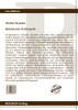 Buch Rückseite Boehmische-Weihnacht-Walter-Rzepka-ROGEON-9783943186284