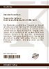 Buch Rückseite Figuren-der-Anderen-in-der-deutschboehmischen-Exilliteratur-Katerina-Kovackova-ROGEON-9783943186147