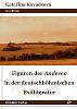 Buch Frontseite Figuren-der-Anderen-in-der-deutschboehmischen-Exilliteratur-Katerina-Kovackova-ROGEON-9783943186147