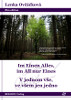 DVD Frontseite Im-Einen-Alles-im-All-nur-Eines-V-jednom-vse-ve-vsem-jen-jedno-Lenka-Ovcackova-ROGEON-9783943186291