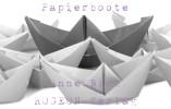Papierboote-Kurzgeschichten-Anne-Birk-ROGEON-Verlag-eBook