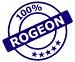 ROGEON-Verlag-Logo