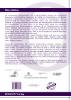 DVD Rückseite Tiefe-Kontraste-Hluboke-kontrasty-Lenka-Ovcackova-ROGEON-9783943186260