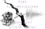 Vier-Kurzgeschichten-Anne-Birk-ROGEON-Verlag-eBook