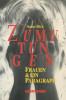 Erzählungen Frontseite Zumutungen-Frauen-Paragraph-Anne-Birk-Elefanten-Press-ISBN-9783885204480