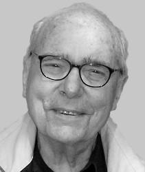 Walter Rzepka - Autor & Schriftsteller @ ROGEON Verlag